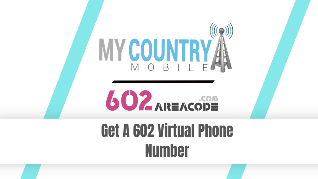 602- My Country Mobile
